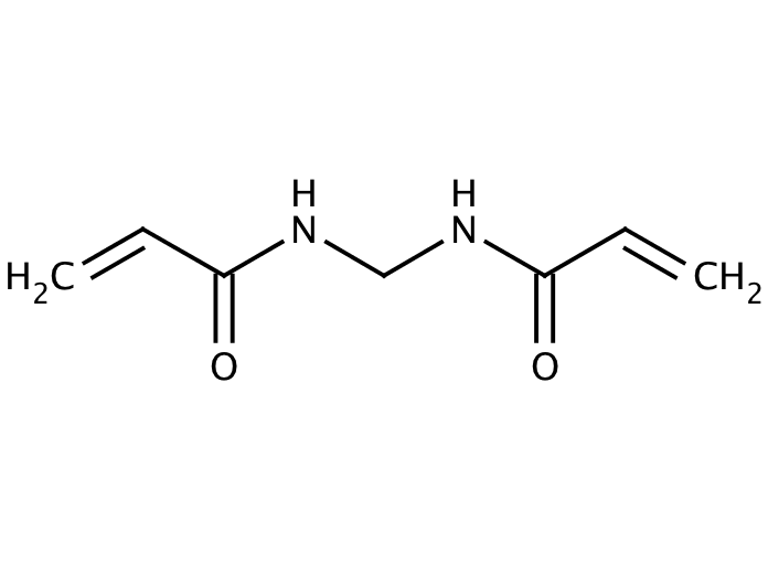 N,N'-Methylene-bis-acrylamide