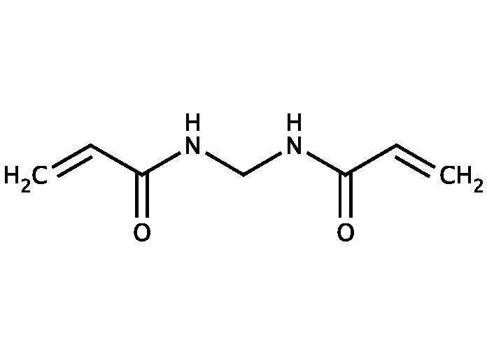 N,N'-Methylene-bis-acrylamide