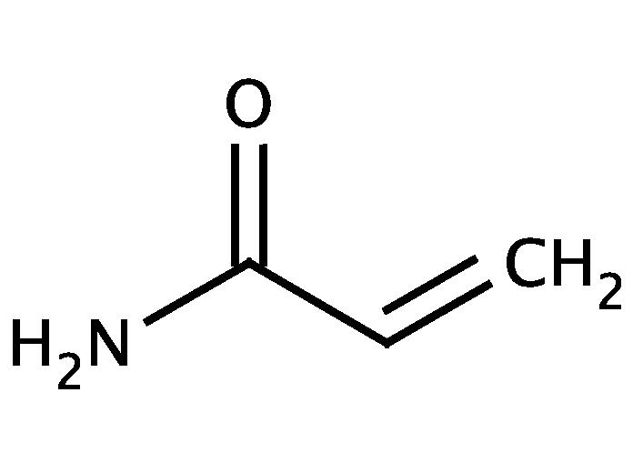 Acrylamide, 98%