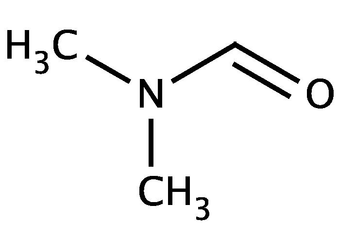 N,N,Dimethylformamide, 99.5%