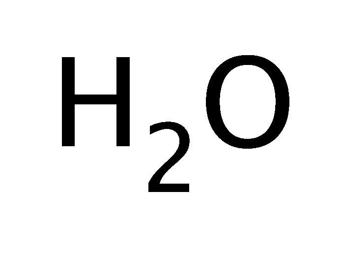 Water, distilled, GlenBiol™, suitable for molecular biology