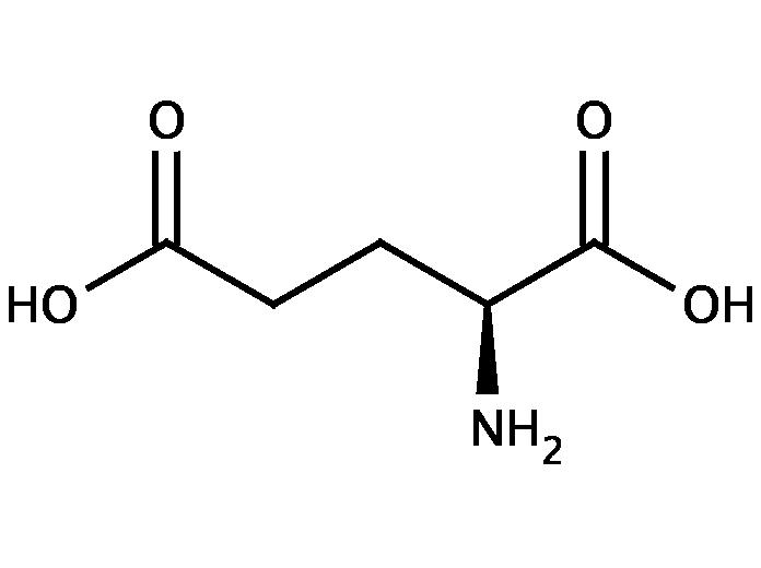 L-Glutamic acid