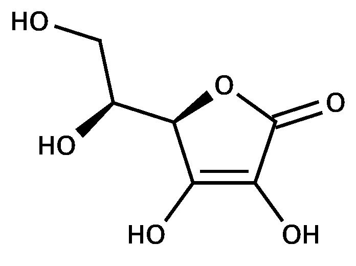 L-(+)-Ascorbic acid