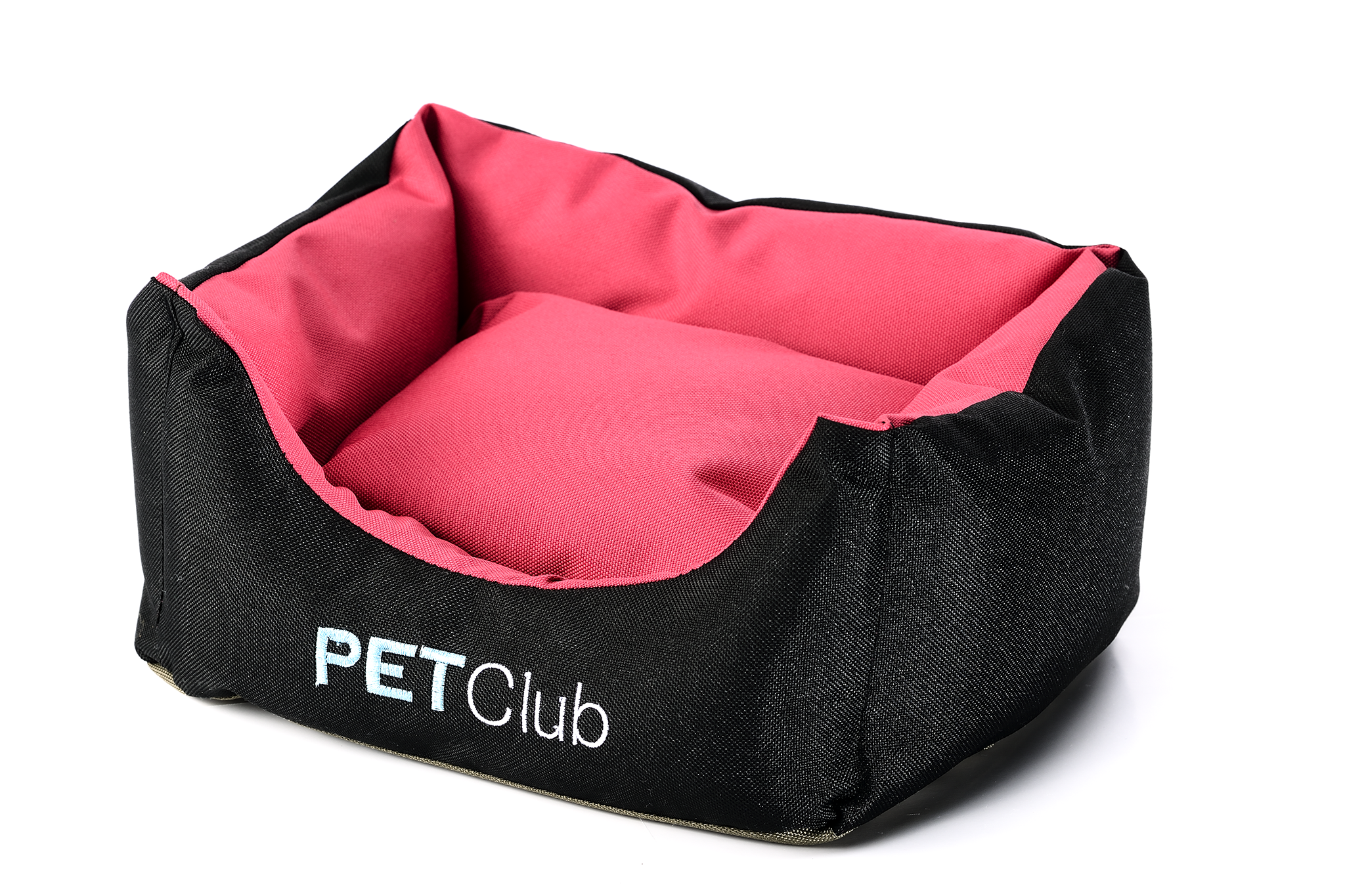 PETClub Cat & Dog Bed 80 cm.