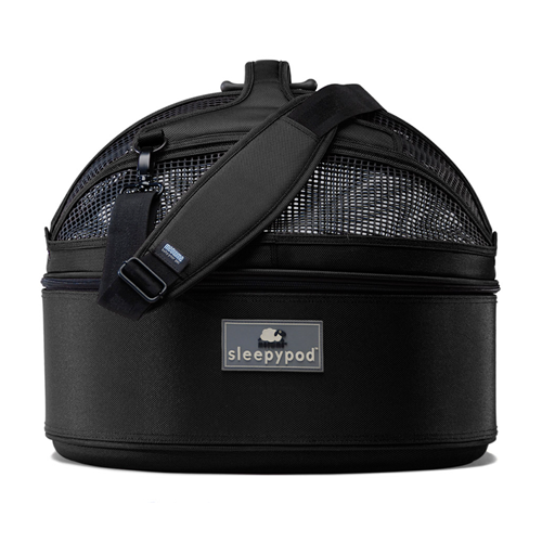 Sleepypod (Jet Black)