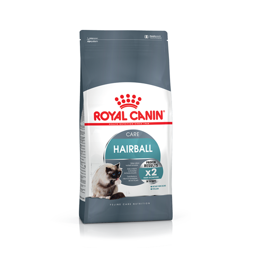 Royal Canin Hairball Care (0.4 kg.)