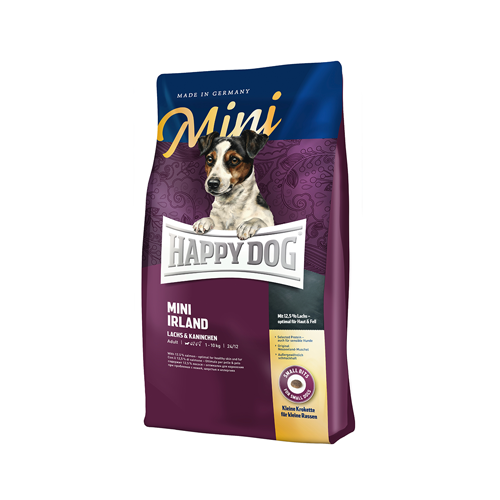 Happy Dog Mini Irland Adult (1 kg.)
