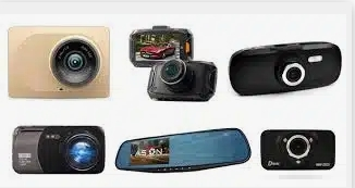 ติดกล้องรถยนต์รุ่นไหนดี
