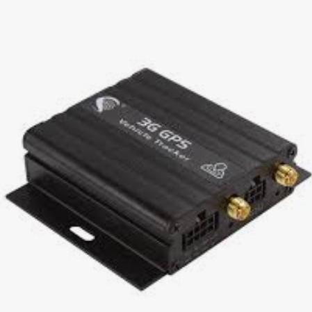 GPS VT900