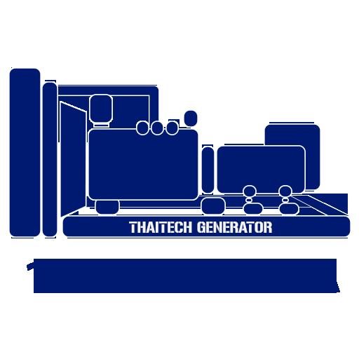 10 kVA - 200 kVA