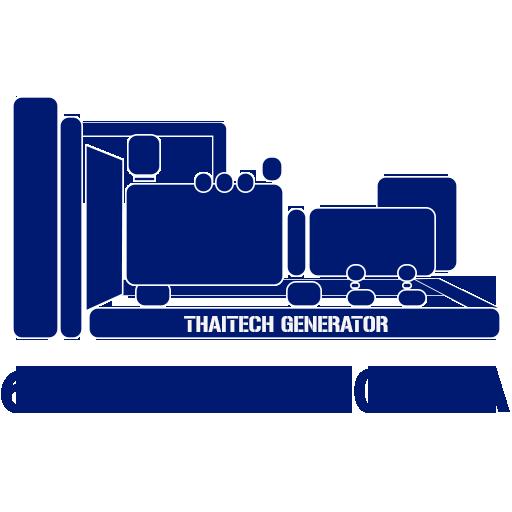 600 kVA - 1000 kVA