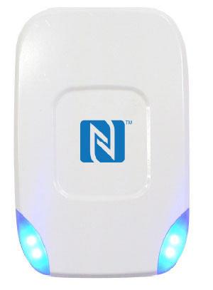 DRAGON Desktop RFID Reader (HF)
