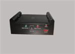 EM-4000A(Deactivator&Recharge)