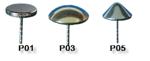 PIN01/ PIN03/PIN05