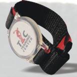 Wristband - Nylon