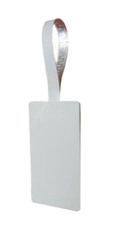 Jewelry tag (Label)
