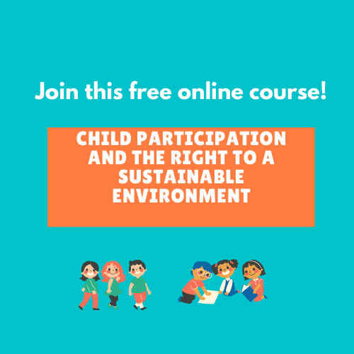 Join this free online course!