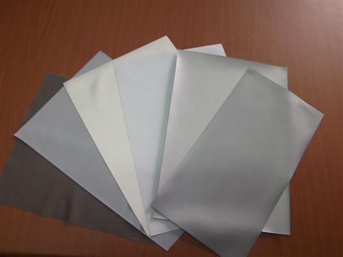 เนื้อจอ Silver 3D  ขนาด 100 นิ้ว 1.52x2.03 m 4:3