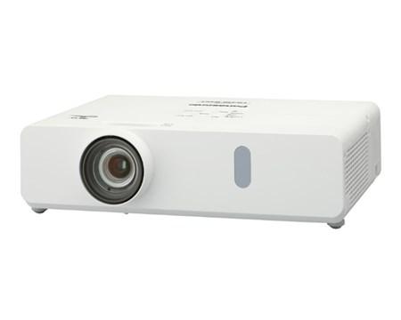 โปรเจคเตอร์ 4200 lumen XGA (1024x768) contrast 4000:1
