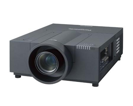 โปรเจคเตอร์ Panasonic PT-EX12K 13000 lumen XGA (1024x768) contrast 4000:1