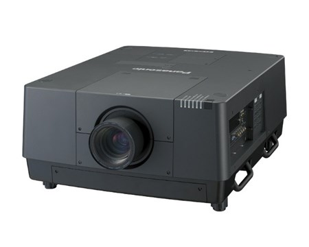 โปรเจคเตอร์ Panasonic PT-EX16K 16000 lumen XGA (1024x768) contrast 2500:1