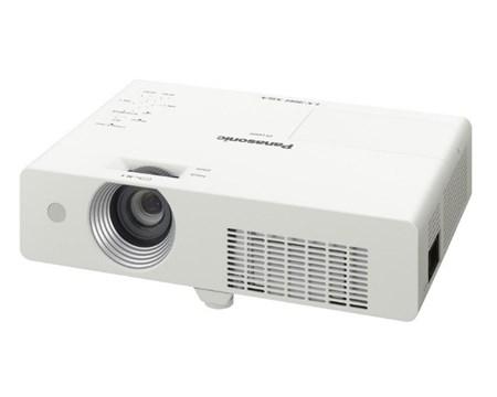 โปรเจคเตอร์ PT-LX30HU 3000 lumen XGA (1024x768)