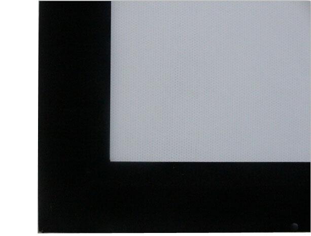 UHD screen UHD( 3840×2160) Make to order