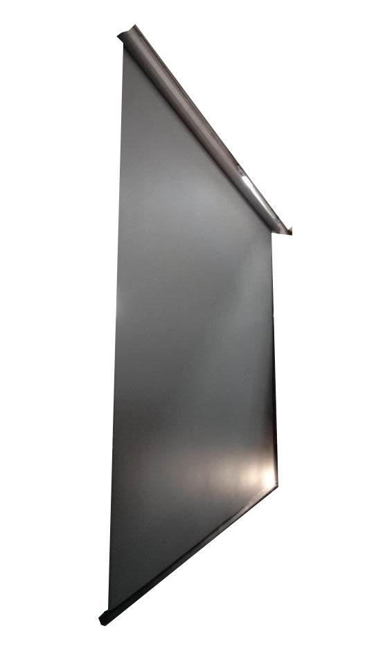 จอมอเตอร์ silver 3D 3.05x4.06 m