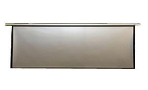 จอมอเตอร์ 200 นิ้ว Brand : AVS