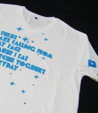 เสื้อยืด T-Shirt