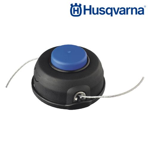 HUSQVARNA TRIMMER HEAD T35X (143R-II, 236R)