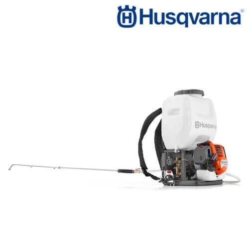 HUSQVARNA SPRAYER 321S15 - 15 LITS