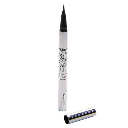 Mistine 24 Cover All Eyeliner 1 g.
