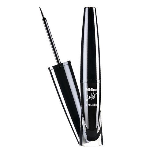 Mistine Boss Ultra Black Waterproof Eyeliner 1.6 g.
