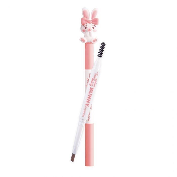 Mistine Fairy Dolly Bunny Eyebrow 0.27 g.