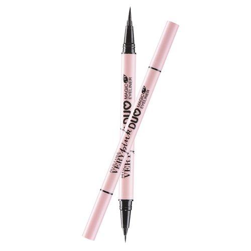 Mistine Very Pink Duo Magic Eyeliner 0.9 g.
