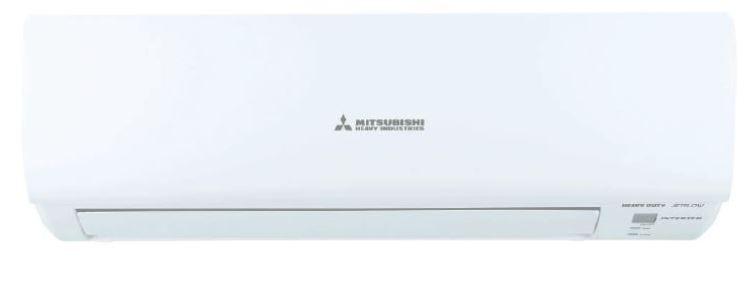 แอร์ Mitsubishi Heavy Duty รุ่น Standaed Inverter (SRK-YXP)