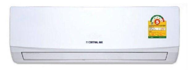 แอร์ Central Air ติดผนัง รุ่นCFW-IFE