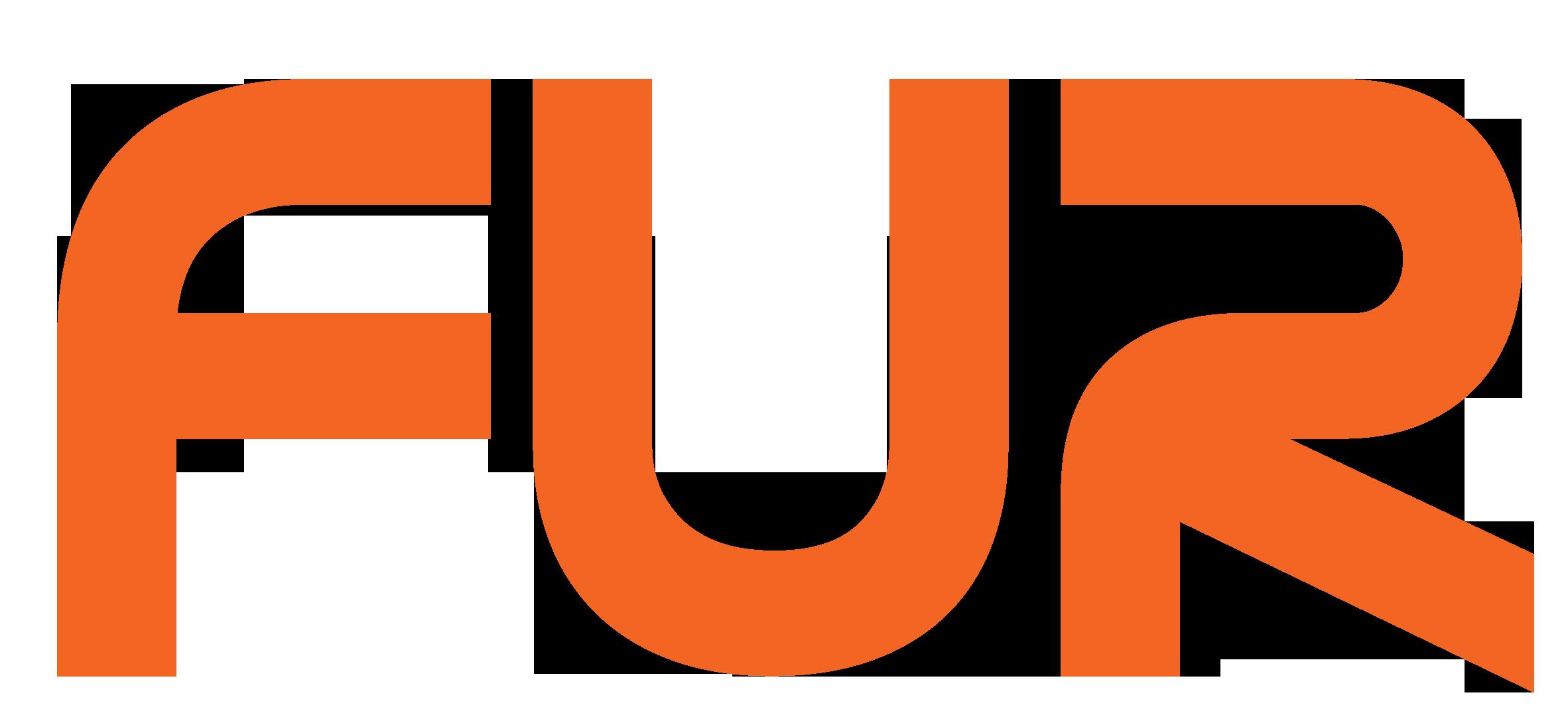 FUR Studio Design