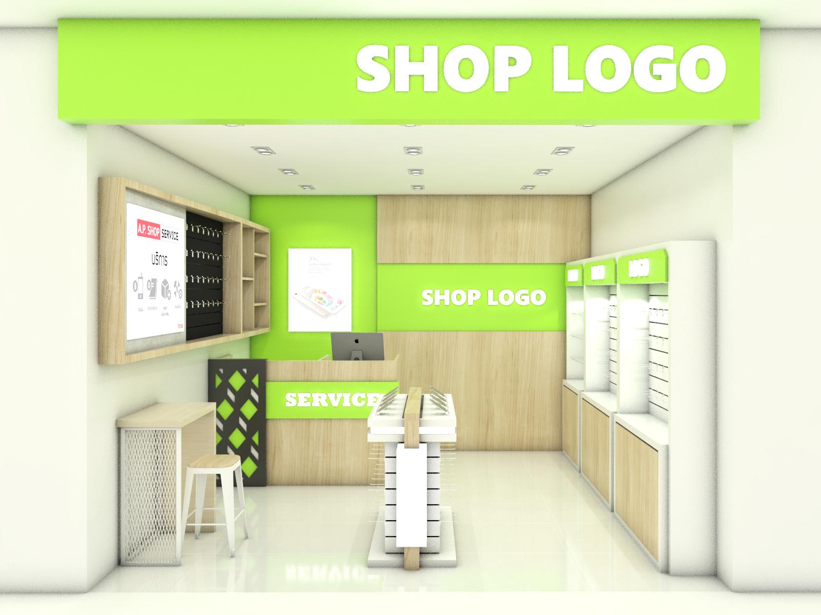 Shop set design 1(copy)(copy)(copy)(copy)(copy)(copy)(copy)(copy)(copy)(copy)(copy)(copy)(copy)(copy)(copy)(copy)(copy)(copy)(copy)(copy)