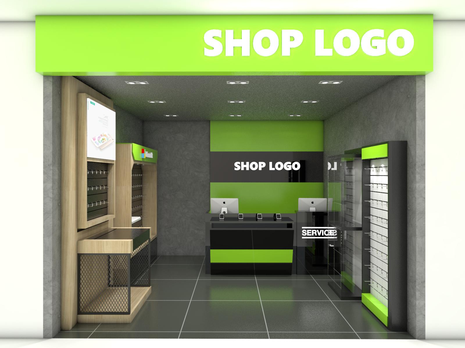 Shop set design 1(copy)(copy)(copy)(copy)(copy)(copy)(copy)(copy)(copy)(copy)(copy)(copy)(copy)(copy)(copy)