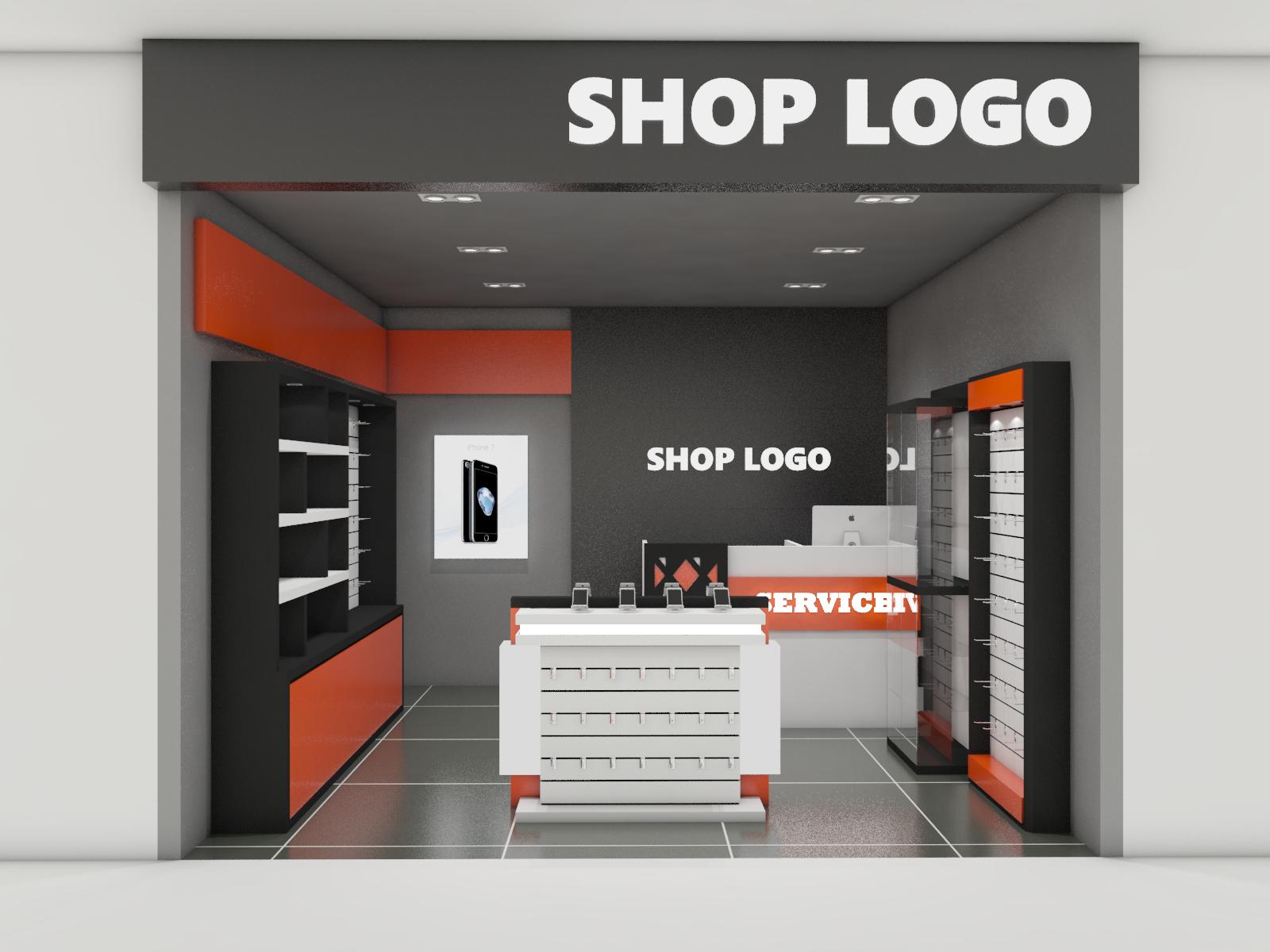 Shop set design 1(copy)(copy)(copy)(copy)(copy)(copy)(copy)(copy)(copy)(copy)(copy)(copy)(copy)(copy)(copy)(copy)