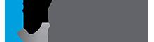 logo_Ubiquiti_Head_logo