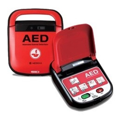 Jia AED Mediana T15