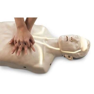 CPR-Bryden