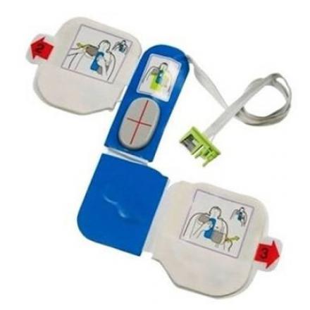 CPR D Padz