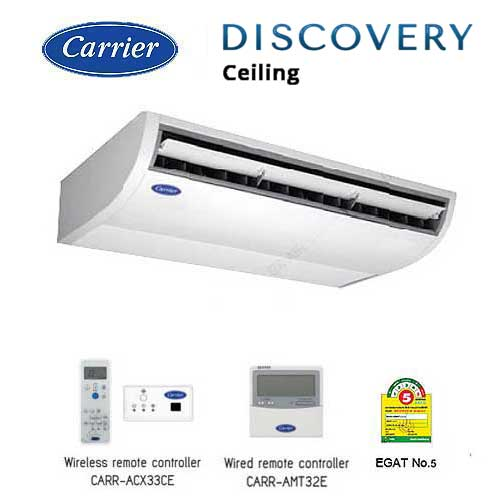 Carrier_Discovery_Ceiling_TSF_Carrier_Discovery_Ceiling_TSF_Carrier_Discovery_Ceiling_TSF_Bkairsupply