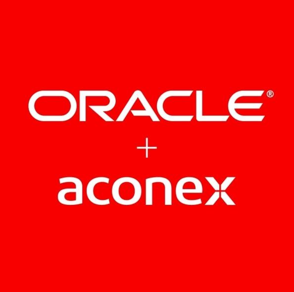 การควบคุมโครงการก่อสร้างด้วย Oracle Aconex
