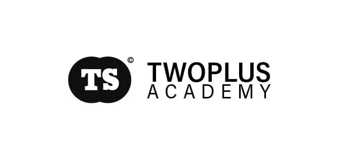 TWOPLUS ACADEMY  เตรียมเปิดสอนการสร้างภาพเสมือนจริงแบบ Realtime Rendering ด้วย Unity