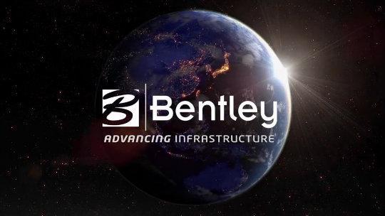 สัมมนา โซลูชั่น Advancing Infrastructure BIM